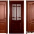dveri_mdf_derevo