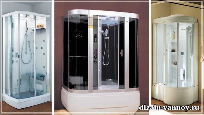 сантехника для ванной комнаты фото