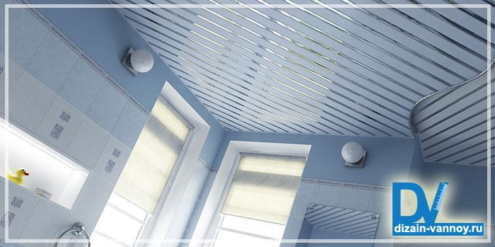 quelles vis pour placo plafond exemple de devis travaux marne soci t egguv. Black Bedroom Furniture Sets. Home Design Ideas