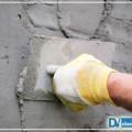 shtukaturka_vanna_cement2