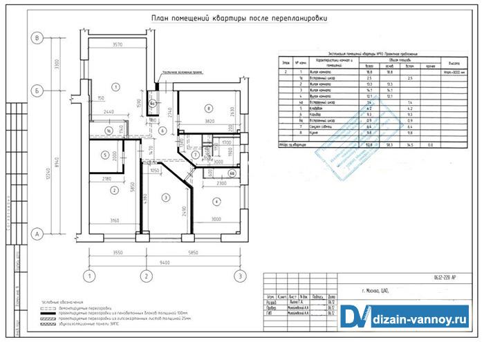 Инструкция сборки в картинках и схемах джакузи apollo техническая характеристика
