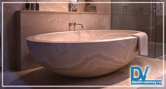 средство для гидромассажных ванн
