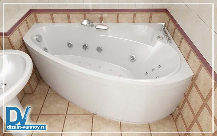 панели стеновые для ванной пластиковые