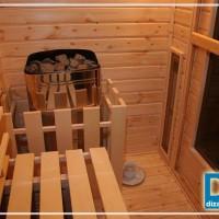 sauna_v_vannoi5
