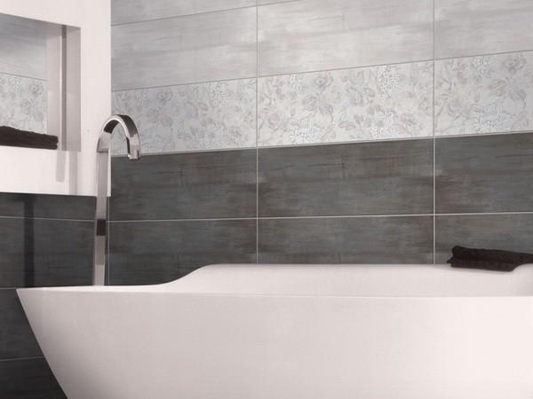 подбор плитки в ванную комнату