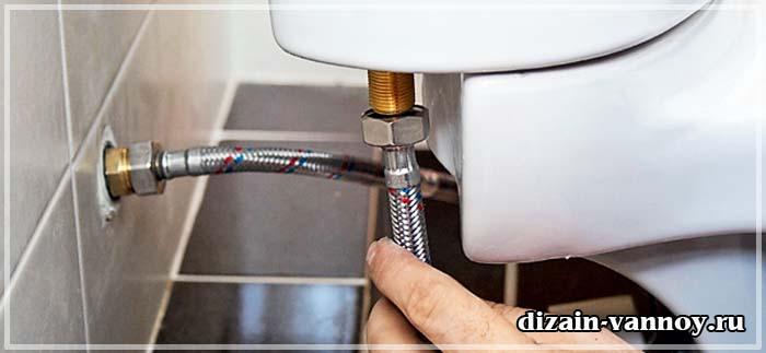 ремонт квартир ванная комната фото