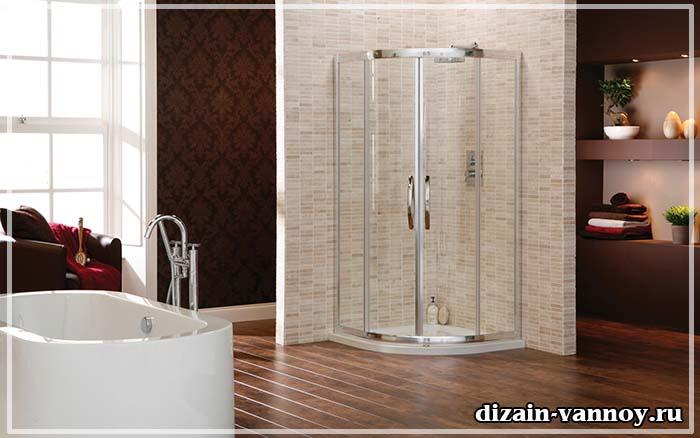 самоклеющиеся обои для ванной комнаты