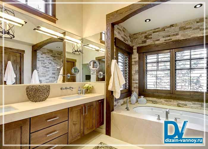 смесители бронза для ванной