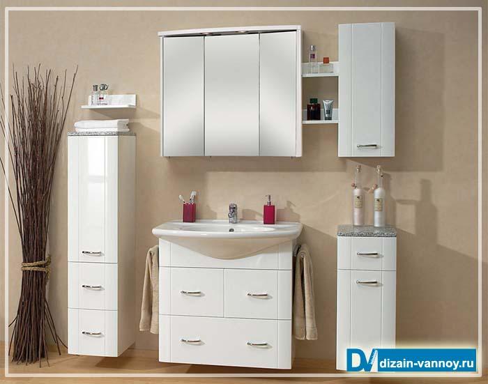 картинки мебель для ванной