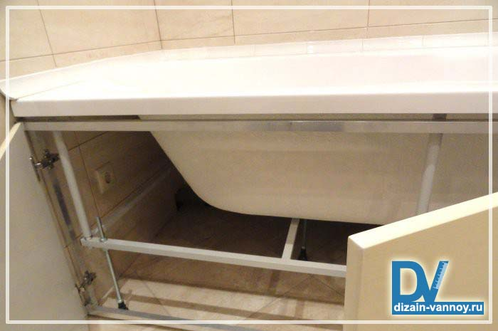 как выбрать акриловую ванну отзывы