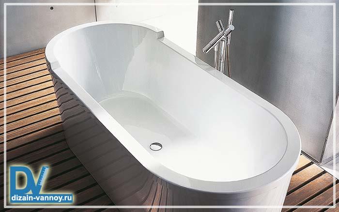самодельные ванны из плитки фото