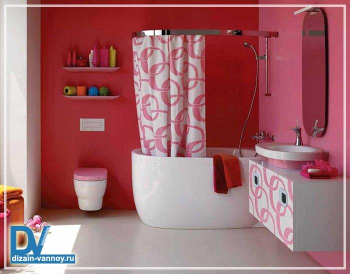 размеры пвх панели для ванной