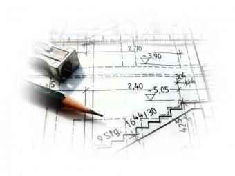 строительная доккументация