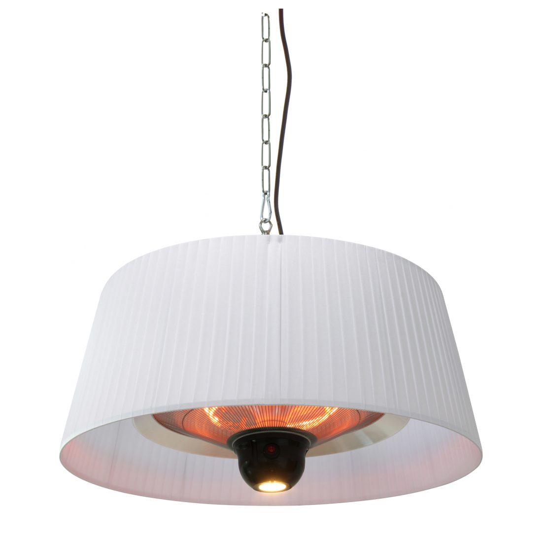 выбор инфракрасных ламп
