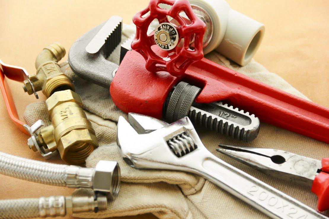 инструменты и комплектующие